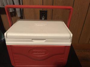 cooler for Sale in Malden, MA