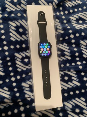 IWatch series 4 44mm WiFi + LTE for Sale in The Bronx, NY