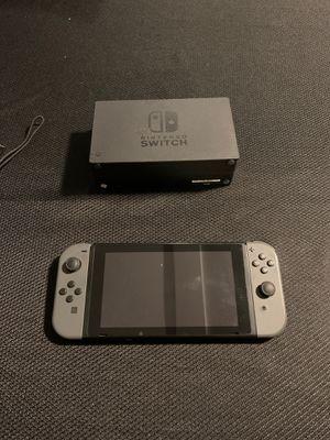Nintendo Switch/Games for Sale in La Vergne, TN
