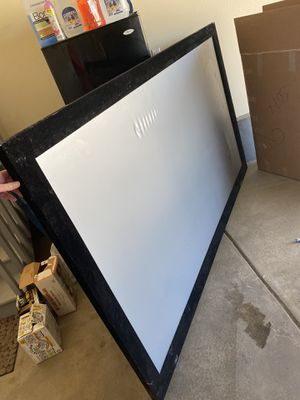 Large Projector Screen for Sale in Arvada, CO