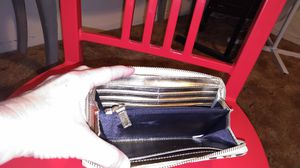 Lepord wallet for Sale in Mesa, AZ