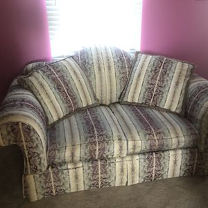 Love Seat for Sale in Pittsburgh, PA