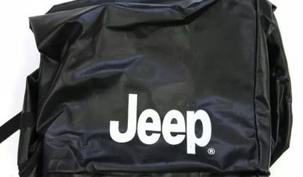 OEM Jeep Carry Bag for Sale in College Park,  MD