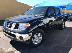 Need a Car ASAP? for Sale in Tolleson, AZ