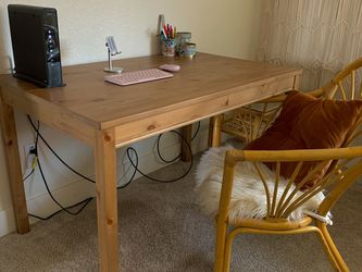 IKEA Dining Table for Sale in Joint Base Lewis-McChord,  WA