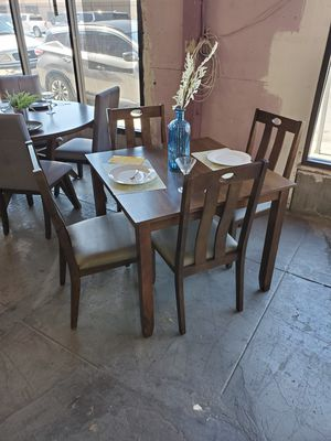 Dining Sets for Sale in Los Angeles, CA