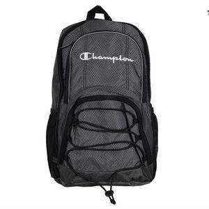 Champion Backpack for Sale in Arlington, VA