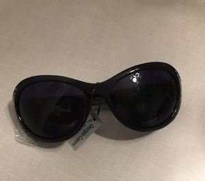 Georgio Caponi Sunglasses for Sale in Joint Base Lewis-McChord, WA