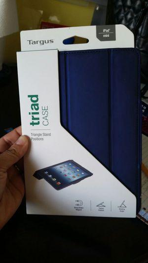 Ipad mini case**brand new * * * for Sale in Frostproof, FL