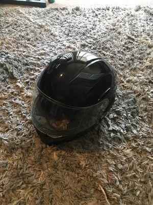 1Storm Motorcycle Helmet (Lg) for Sale in Riverdale, GA