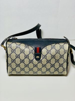 Authentic Gucci Bag for Sale in Clarksville, MD