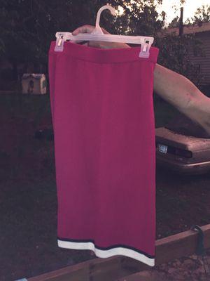 Saint John Nick Skirt (Original) for Sale in McRae, GA