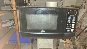Sunbeam microwave for Sale in Avondale, AZ