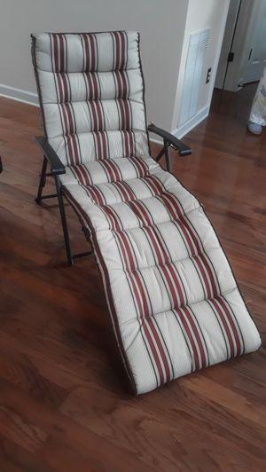Sleep Chair for Sale in Marietta, GA