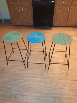 Bar stools for Sale in Lithia, FL