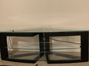 TV Stand for Sale in Seattle, WA