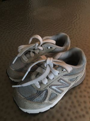 Tennis shoes for Sale in Sterling, VA