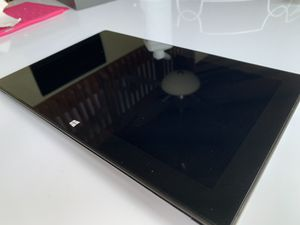 Microsoft Windows Surface RT for Sale in Miramar, FL