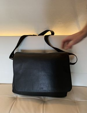 Hugo Boss Messenger Bag for Sale in Santa Monica, CA