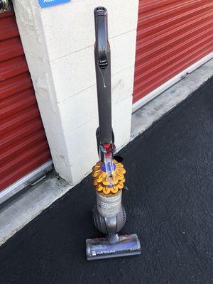 Dyson DC50 Multi-Floor Plus Vacuum Cleaner for Sale in Ontario, CA