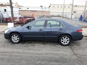 Accord, Honda 2003 for Sale in Chicago, IL