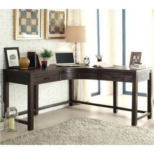 Corner desk for Sale in Topeka, KS