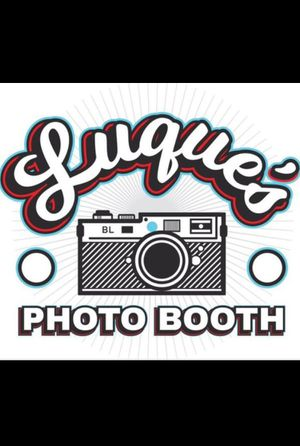 Luque's PhotoBooth & Photography for Sale in Los Angeles, CA