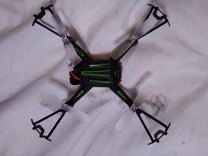 Brand new drone, negotiable for Sale in Berkeley, CA