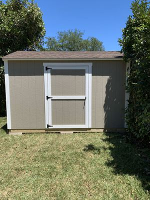 Shed for Sale in Valrico, FL