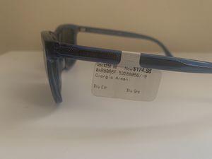 Giorgio Armani Sunglasses for Sale in Temple Hills, MD