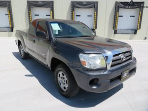 2009 Toyota Tacoma for Sale in West Valley City, UT