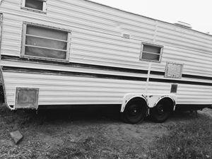 22' RV for Sale in Modesto, CA
