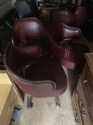 Chair for Sale in Abilene, TX