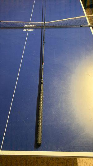 Ritual angling fishing rod swimbait rod for Sale in Scottsdale, AZ