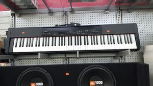Yamaha keyboard for Sale in Pasco, WA