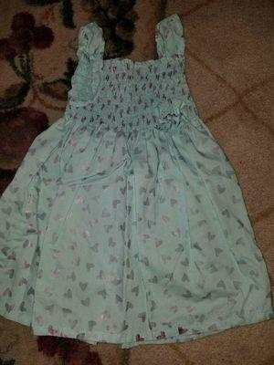 Pretty lil girl clothes for Sale in Dallas, TX