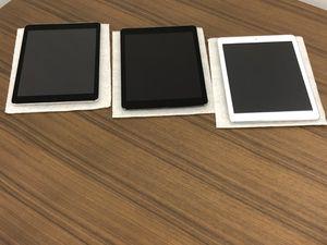 Apple iPad Air for Sale in Tempe, AZ