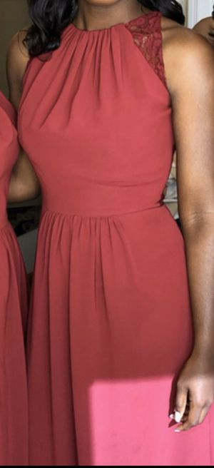 Formal/Bridesmaid/Prom Dress for Sale in Clermont, FL