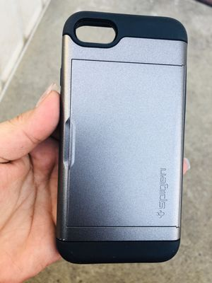 Case for iPhone 8/7 for Sale in Los Angeles, CA