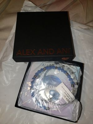 Alex and Ani for Sale in Queens, NY