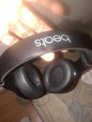 beats headphones studio for Sale in Washington, DC