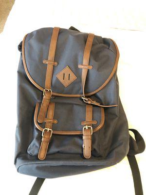 Laptop backpack for Sale in Boca Raton, FL