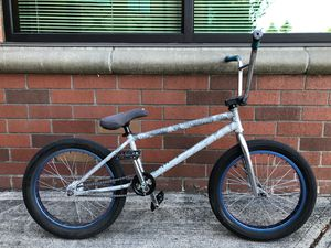 United custom bmx for Sale in Vancouver, WA