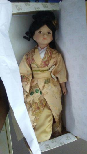 Geisha for Sale in Modesto, CA
