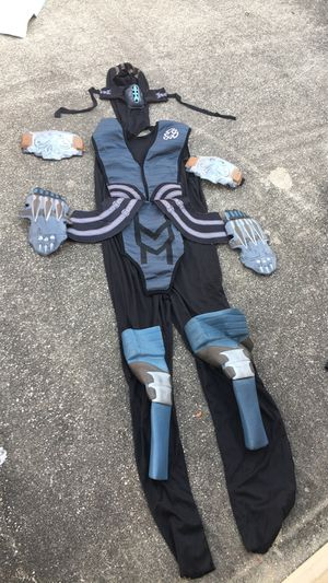 Halloween costumes for Sale in Tampa, FL