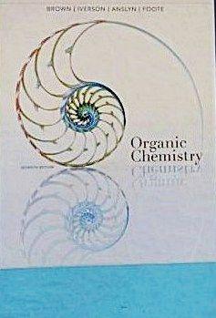 Organic Chemistry for Sale in Burbank, CA