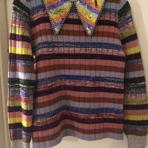 Gucci Sweater 🎄🎁🎄🎁🎄🎁🎁🎄 for Sale in Los Angeles, CA