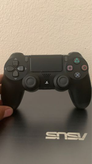 Ps4 controller for Sale in Victorville, CA