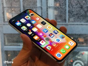 iPhone X for Sale in Greenwood, IN