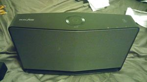 LG music flow for Sale in Austin, TX